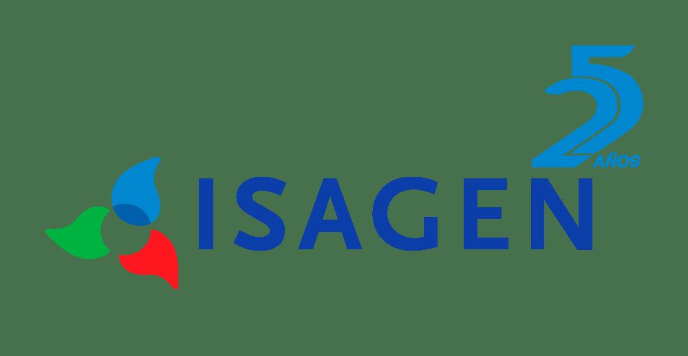 logo-isagen