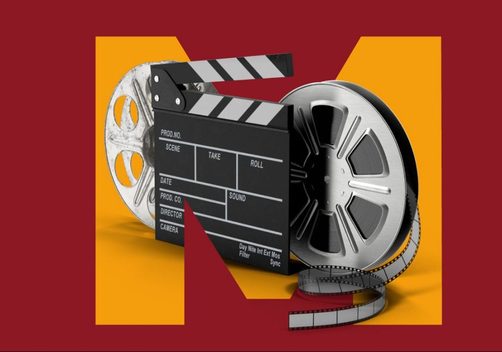 10 lecciones de marketing de 10 grandes películas